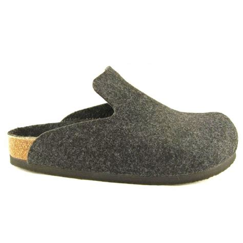 birkenstock house shoes birkenstock sandals and clogs buy online at rubyshoesday