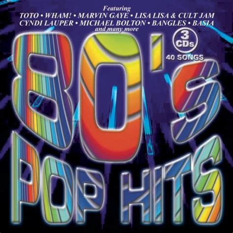 best of 80s pop top selling albums of the 80s infobarrel