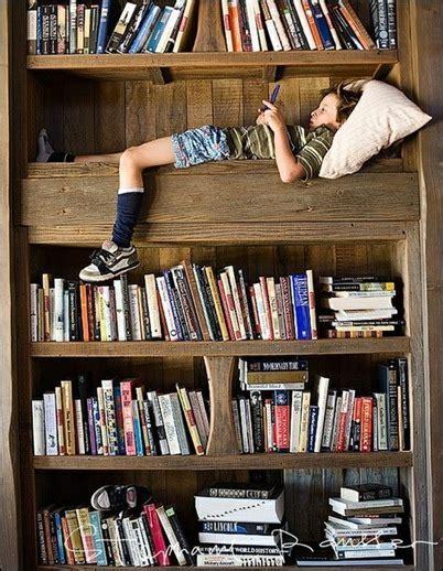 hai letto 100 libri da leggere almeno una volta nella vita quali di
