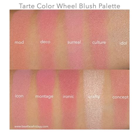 best color swatches of 2016 17 best images about blush sparkle on pinterest blush