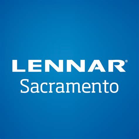 lennar northern california division office 13 photos