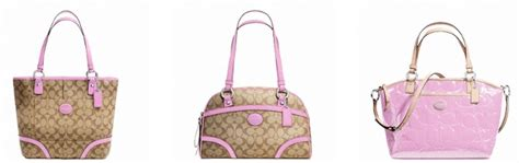 Calling All Wylde Handbag Fans by Coach Sale Additional 40 Clearance Outlet Prices And
