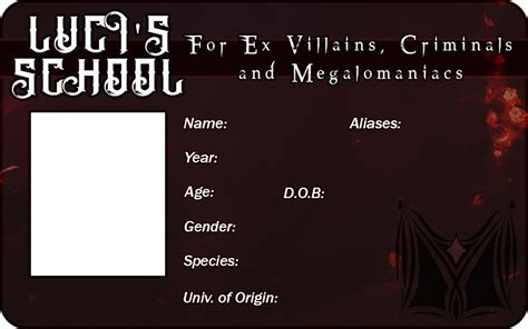 deviant id card template s school id card template by horobinota on deviantart