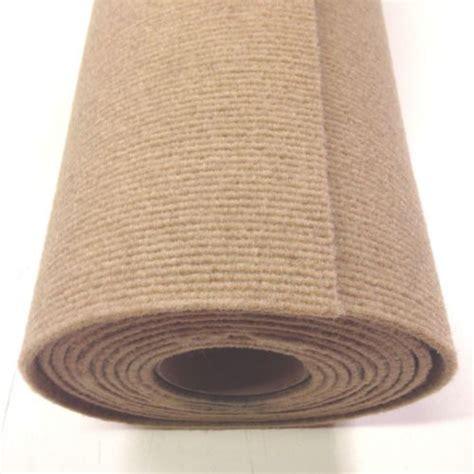 boat carpet liner 12 best boat lining carpet images on pinterest boats