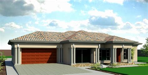 house blueprints for sale 50 inspirational photograph 4 bedroom tuscan house plans south africa home inspiration