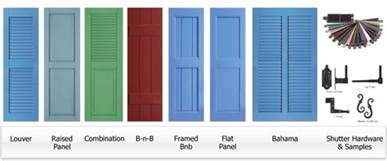 Louvered Doors Home Depot Interior by Exterior Window Shutters Exterior House Shutters