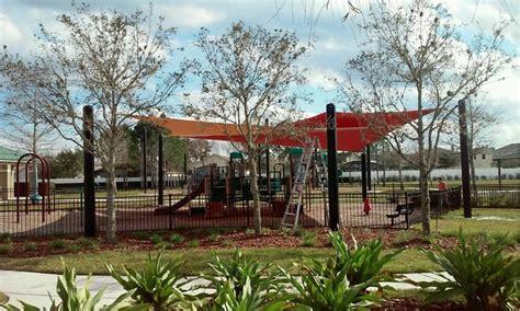 l shade fair inc orlando fl shade sails playground sail shades sun sails l j
