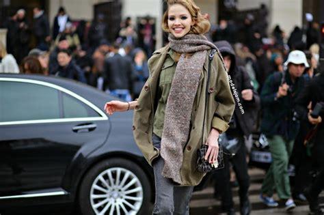 design kicsa models jam sasha luss after elie saab paris january 2015