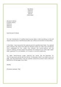 Business Letter Salutation Morning To Whom It May Concern Capitalized Finances And Credits