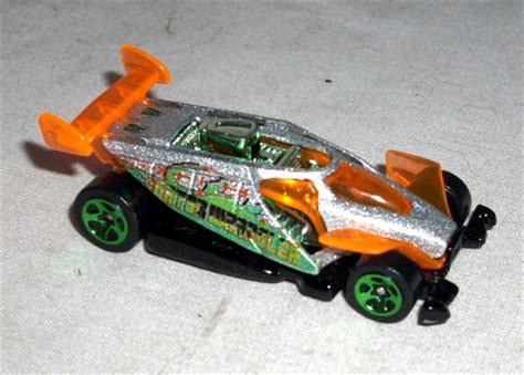 Hotwheels Crocodile Crunch Spesial croc 5 pack wheels wiki