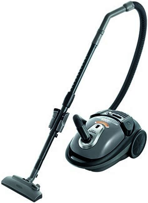 Vacuum Cleaner Hitachi Cv 100 hitachi cv ba20v vacuum cleaner price in cairo