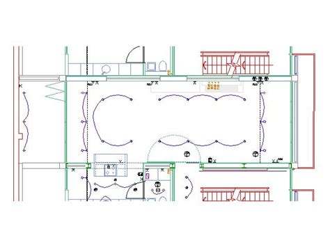residential electrical wiring diagrams simple residential