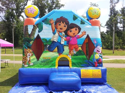 bounce house rentals ta bounce house rentals orlando 28 images 30 best bounce house rentals in orlando