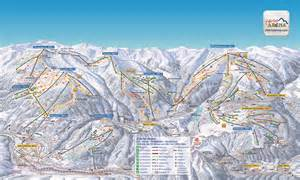 coach black friday zillertal ski trips for schools and groups