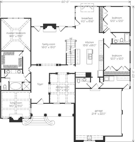 Sara S Place Southern Avenues Southern Living House Plans Southern Avenues House Plans