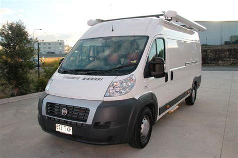 mobile blinds specialized vehicle fitouts caddy mobility