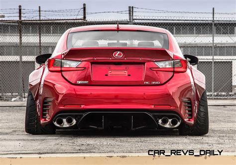 lexus rcf widebody 100 stanced lexus rcf forza 6 stance build lexus rc