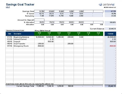 Budget Management Spreadsheet by Best 28 Money Management Images On