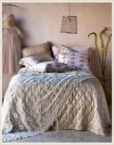 crushed velvet comforter 1000 images about romantic velvet bedding on pinterest