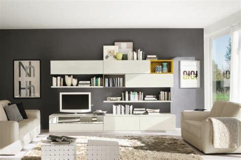 mobila de sufragerie moderna mobila sufragerie 187 amenajari interioare poze idei inspiratie