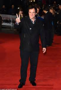 film did quentin tarantino won oscar quentin tarantino admits he s hoping for the coveted best