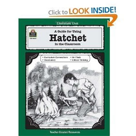 themes of book hatchet 78 best images about hatchet on pinterest book trailers
