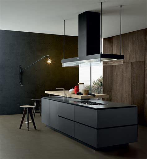 Poliform Kitchen Design Artex Poliformvarenna Poliform Poliformvarenna Poliform Varenna Wooden