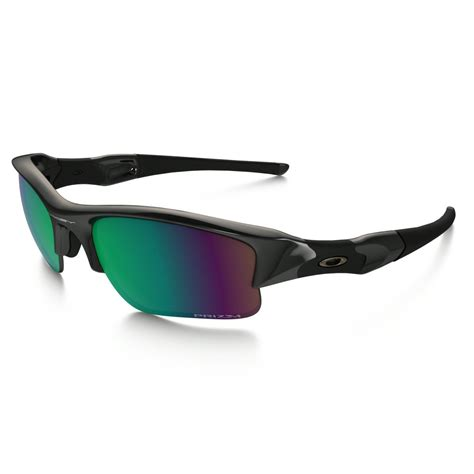 Jacket Oakley Original Jko Oakley 36 polarized oakley prizm flak jacket xlj sunglasses polished black oo9009 09