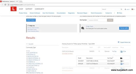 Lenovo Number Search Frankenpad Part Deux Kuzyatech