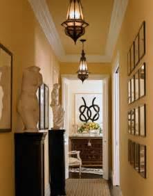 Decorating ideas for narrow hallway room decorating ideas amp home
