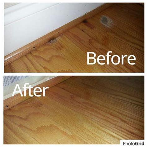 water stains on hardwood floors hardwood floor repair raleigh nc salpeck s furniture service
