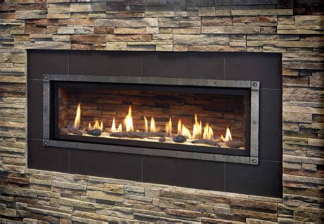 Fireplaces Ontario by Gas Fireplaces The Fireplace Stop Serving Central Ontario