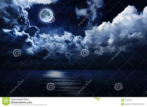 Lubna Syar I Free Ongkir piena e cielo notturno romantici sopra acqua