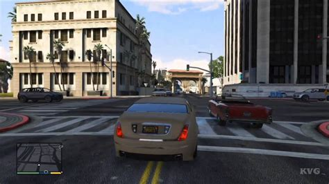 Gta 4 Auto Tuning Xbox 360 by Grand Theft Auto 5 Bentley Continental Gt Tuning Car