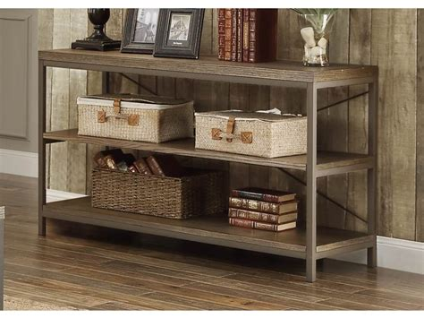 108 inch bookcase bookshelf amusing bookcase shelves with