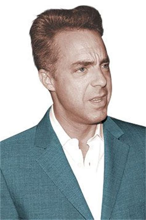 titus welliver facebook 1000 ideas about titus welliver on pinterest lost lost