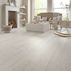 living room flooring ideas for your home