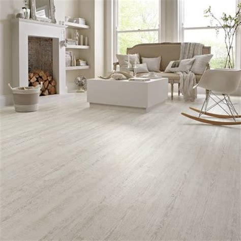 Flooring Ideas Living Room Living Room Flooring Ideas For Your Home
