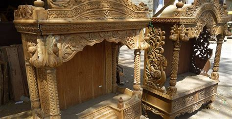 home furniture design ahmedabad ahmedabad wood carving india wood building materials