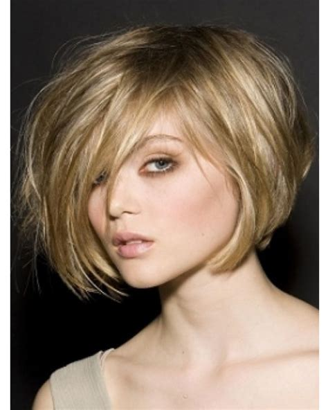 medium hairstyles chin medium hairstyles for with thick hair the hairstyle hairstyle