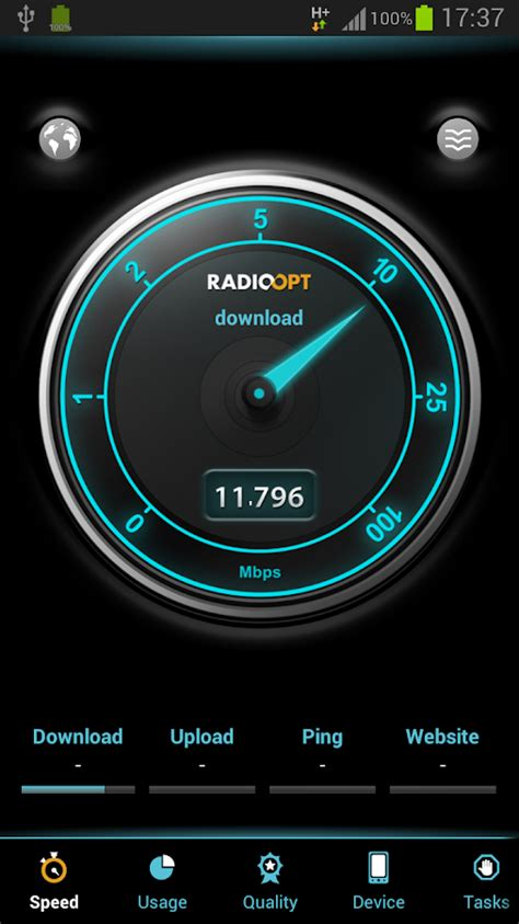 traffic monitor gg speed android apps  google play