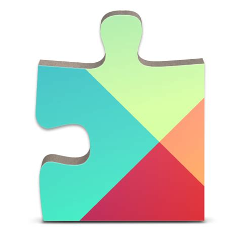 android gms play services دانلود نصب برنامه اندروید کافه بازار