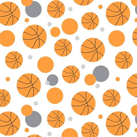pattern paper on a roll premium gift wrap wrapping paper roll pattern basketball