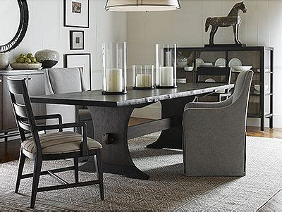 Thomasville Furniture   Classic Wood & Upholstered