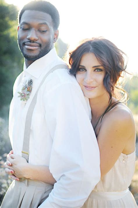 who is black girl of black couple in liberty mutual commercial 78 best images about interracial couples on pinterest