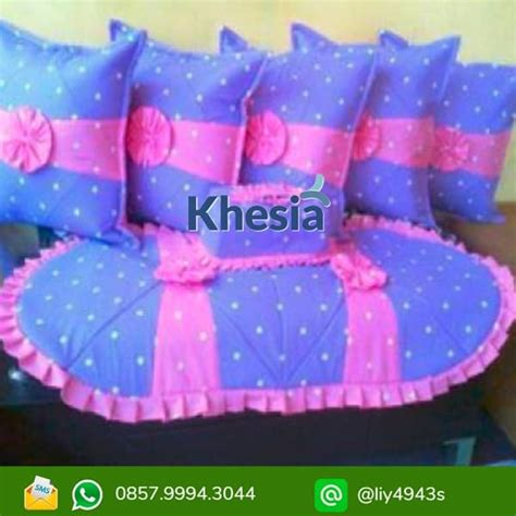 Jual Sarung Bantal Kursi by Model Sarung Bantal Kursi Model Sarung Bantal Kursi