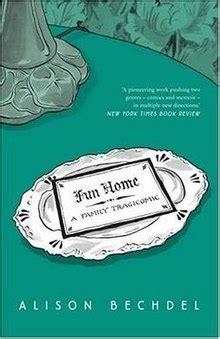 Family Ties A Novel Random House Large Print By Danielle Steel Random House Large Print Home