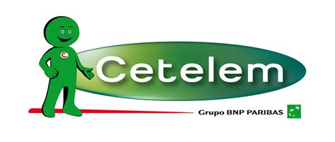 www banco cetelem sac banco cetelem telefones sac 0800