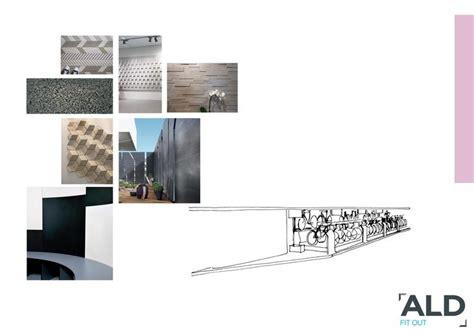 design proposal pinterest sketch proposal interior design bike shop ald
