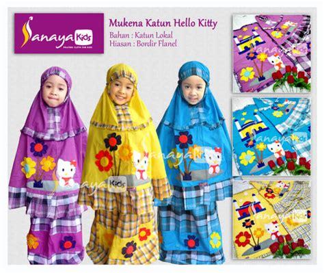Mukena Bali Rayon Mukena Batik Armina Series Murah 1 produsen mukena anak sanayakids 0857 1010 6161 mukena sarung dan sajadah anak